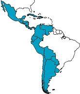 spanisch-sprechende-laender