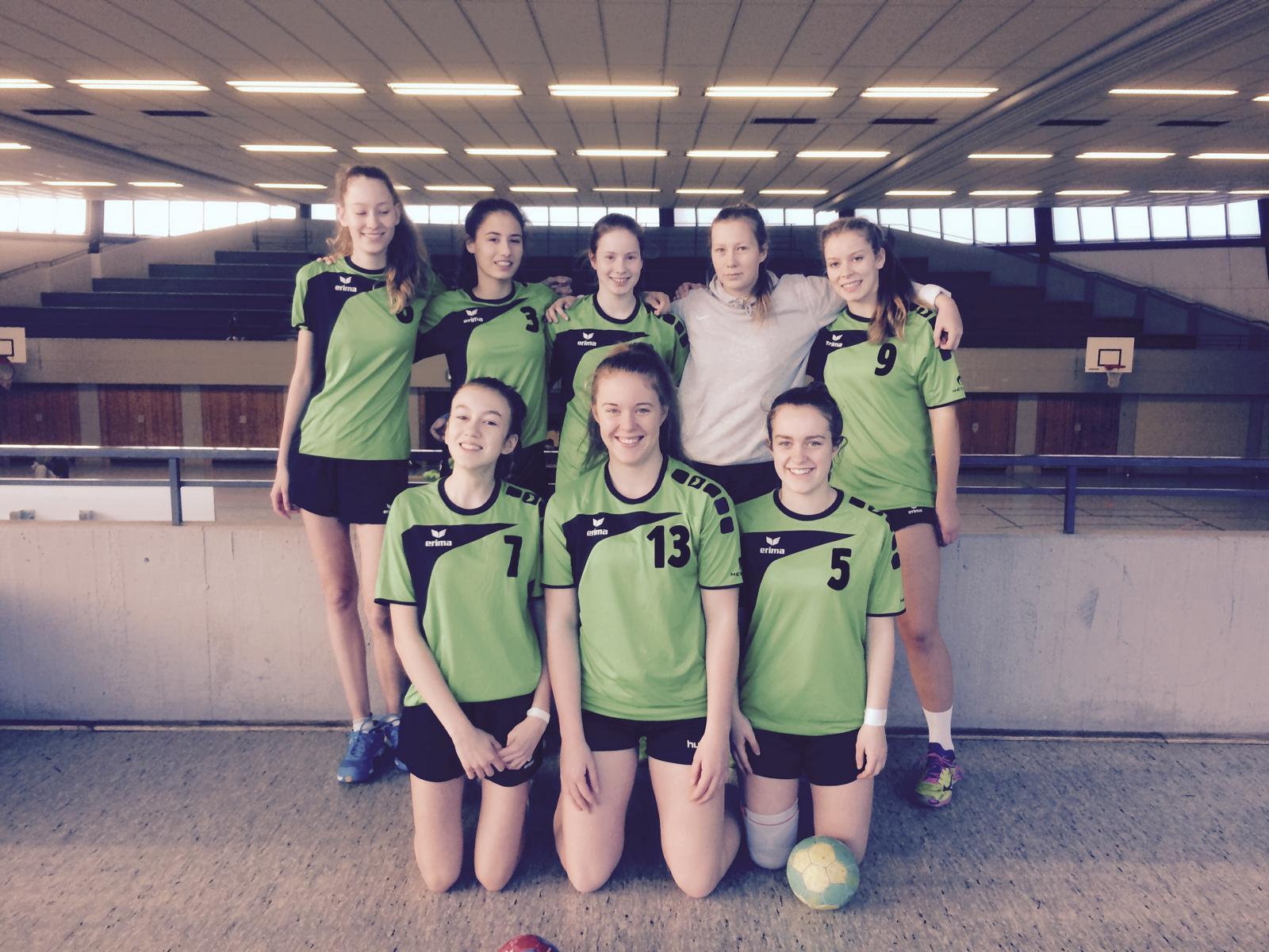manschaft-handball-maedchen-2017