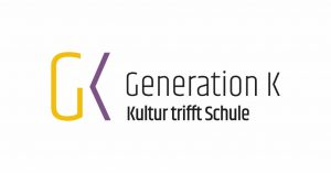 GenK Logo